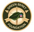 GovX Announces Green Beret Foundation as July's Recipient of Mission Giveback Donation Program