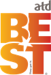 U.S. Security Associates Wins Fourth ATD BEST Award for Talent Development