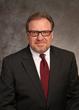 Surber Named CEO for Florida Hospital Heartland Medical Center