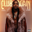 "Taking R&B By Storm, Damar Jackson's ""Club Again"" Feat. Yo Gotti Is Set To Release On July 11th"