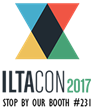 Infolinx Presenting New Features & Expanded Integrations of Records Management Software at the 2017 ILTACON Educational Conference