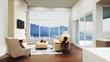 Paired Up: Kestrel Ridge Enters Kelowna Luxury Real Estate Market