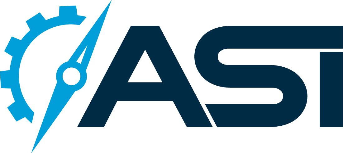Image result for Autonomous Solutions logo