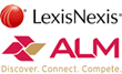 LexisNexis Digital Library Announces New Agreement with ALM