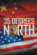 "Author Jim Griffith's Newly Released ""35 Degrees North"" Follows Detective Jonathan Rizzo as He Unravels the Deadliest of Conspiracies"