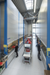 Wipotec Recently Expands Warehouse with Kardex Remstar Dynamic Storage