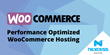 Nexcess Introduces Performance-Optimized Managed WooCommerce Hosting