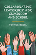 Education Expert Presents Fresh Approach to Classroom Leadership