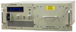 """Behlman RUPS-1250 UPS.  RS-232 interface reports status to your computer and the three Form """"C"""" relays report contact closures for alarms."""