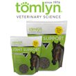 Tomlyn® Expands Equine Offerings with New Equistro® Artphyton Supplement