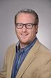Joshua Mondlick, DDS of Mondlick Perio Introduces LANAP Laser Gum Disease Treatment