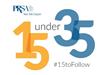 Nominations Open for Second Annual PRSA-NY 15-Under-35 Awards