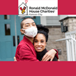 Park Agencies Insurance & Financial Services Introduces Initiative for Ronald McDonald House Charities of Kansas City on Behalf of Local Family