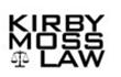 Kirby Moss Law
