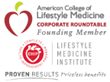 Lifestyle Medicine Institute Takes Seat as Newest Founding Member of the American College of Lifestyle Medicine Corporate Roundtable