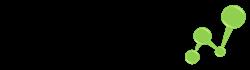 totaltrac logo