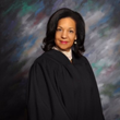American Bar Association Awards California Chief Administrative Law Judge Karen Clopton the Prestigious Robert B. Yegge Award
