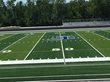 St. John's Prep Gets New Shaw Sports Turf Field
