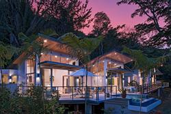 Ix Chel Villas