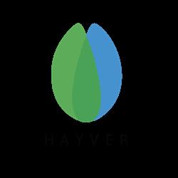 Hayver Continuing Care Monitoring Platformdrug addictionalcoholismrecovery