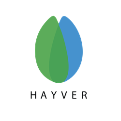 Hayver Corporation - The Future of Addiction Recovery