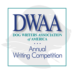 dog writers dwaa