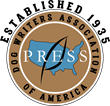dog writers association of america dwaa