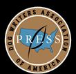 dog writers association of america dwaa