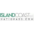 PatioPads.com Announces Gold Customer Club