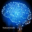 YottamineAI provide intelligent machine learning solutions for finance.