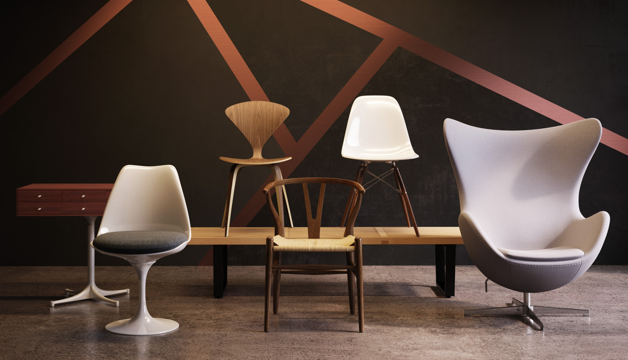 & Factory Direct Style: New Era of Furniture Delivered by Inmod azcodes.com