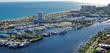 Bahia Mar Marina