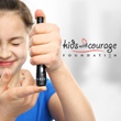 The Uhlig Agency and the Kids with Courage Foundation Embark on Charity Drive to Benefit Kansas City Children with Diabetes