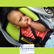 Schembri Insurance Group Announces Charity Drive to Raise Community Support for 17 Month Old Boy Diagnosed with Leukemia