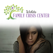 Bill Mull Agencies Joins the Wichita Family Crisis Center in Charity Drive to Provide Shelter, Help, and Hope to Victims of Domestic Abuse