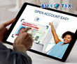 Money Transfer Company, Ping Express, Signs with AU10TIX for 2nd Generation ID Authentication & Face Matching Automation