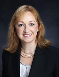 Suzanne Cogan, Chief Commercial Officer