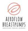 Aeroflow Breastpumps Launches New Website