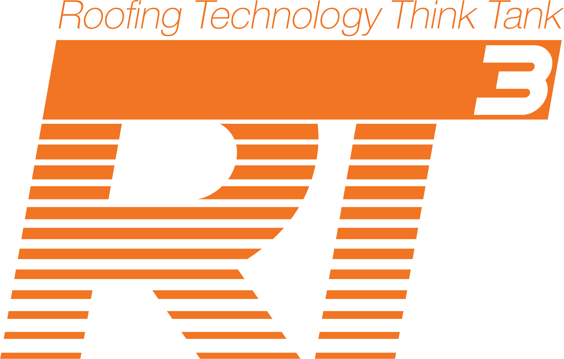 Roofing Technology Think Tank Rt3 Announces Mission