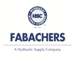 Hydraulic Supply Company Acquires New Orleans-based, Fabacher Incorporated
