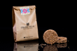 Mexico Superfood Cookie: Newest Checkout Amenity At Grand Velas Riviera Nayarit