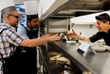 New Kitchen Fiesta for Groups Offered at Grand Velas Los Cabos