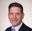 LeasePlan USA Names Senior Vice President of Operations