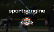 SportsEngine Enhances Ripken Baseball Digital Experience with Launch of Mobile App