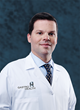Gastro Health Welcomes Andres Gelrud, M.D.