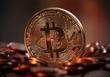 Kingdom Trust Leading the Way on Digital Currency Custody