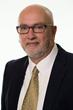 Keith Dean, Associate Broker, CBI
