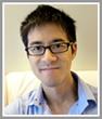 Dennis Ma