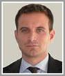 Frederico Frattini