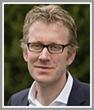 Marc van Essen